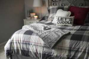 How to Choose the Best Bedding for Cold Winter Nights