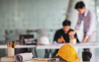 How to Find a Reliable Contractor