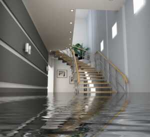 How to Protect Your House From a Flood
