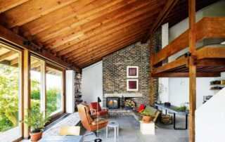 How to Refurbish Your House on a Budget