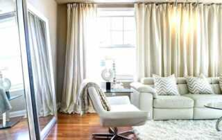 Important factors to take into account when purchasing curtains