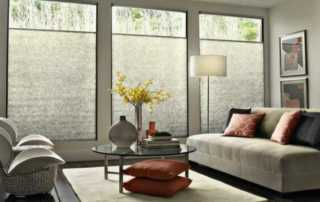Important factors to take into account when purchasing curtains - modern curtains