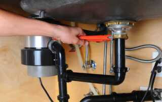 The Ultimate Troubleshooting Guide to Fixing Garbage Disposal