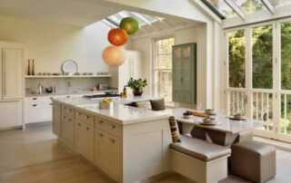 Tips to Have a More Inviting Kitchen