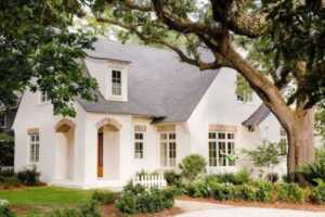 What to Consider When Remodeling Your Exterior
