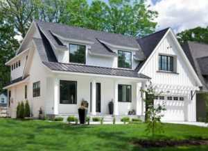 What to Consider When Remodeling Your Exterior - amazing exterior