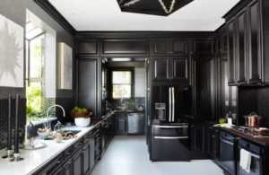 What to Consider When Remodeling a Kitchen - amazing kitchen