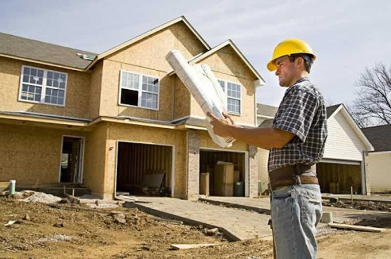 Why Home Inspection Is Vital for A New Construction | Handyman tips