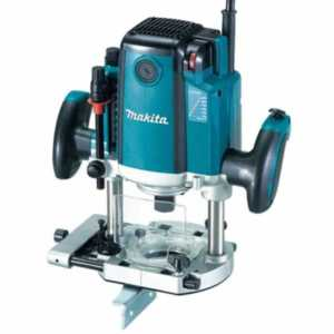 5 Essential Woodworking Tools for Carpentry - wood router