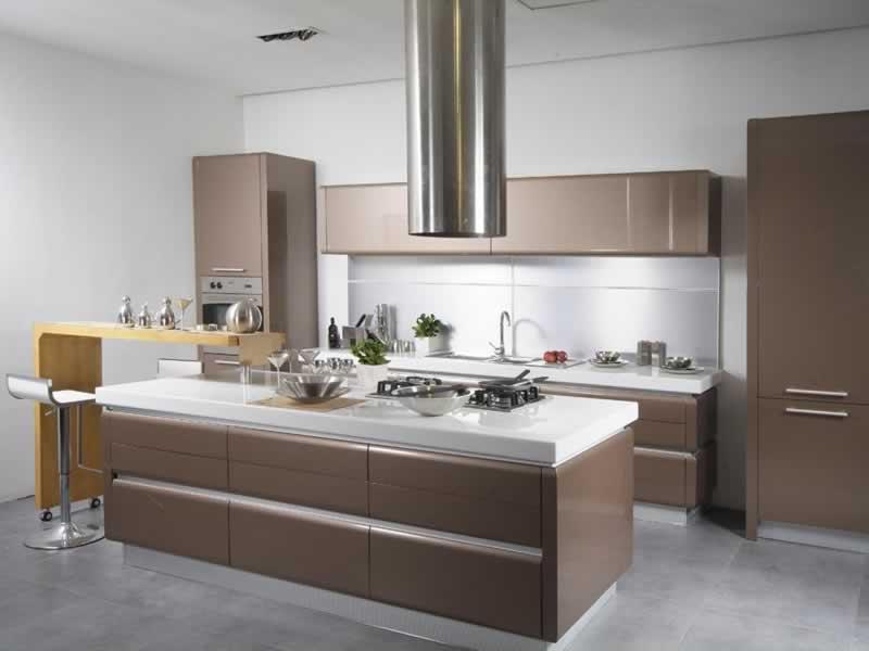 5 Helpful Tips for Better Kitchen Organization