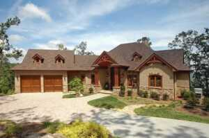Benefits of Working with Custom Home Builders