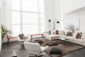 Chinese Feng Shui Makes You More Productive at Home