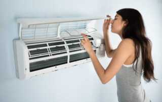 Common Fixes to Air Conditioner Problems