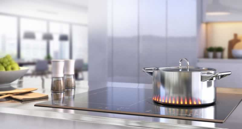 Factors to Consider when Choosing a Kitchen Hob
