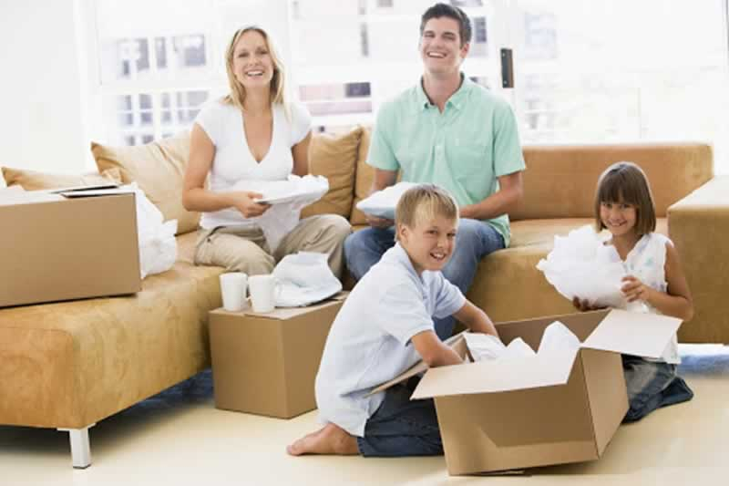 Hidden Costs to Keep in Mind While Moving - family