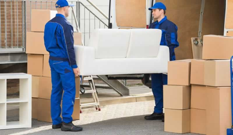 Hidden Costs to Keep in Mind While Moving