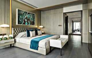 How to Decorate a Master Bedroom effectively for the Ultimate Retreat - amazing bedroom