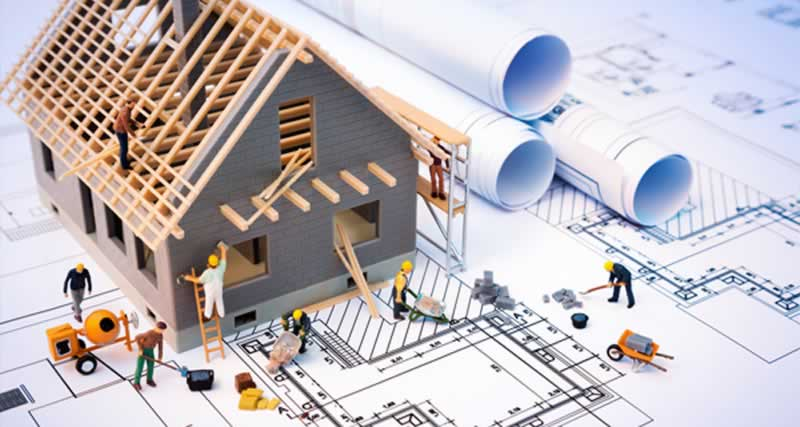How to Find the Best House Builders in Kent