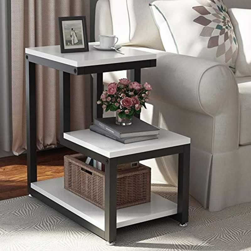 Must have furniture for giving a trendy look to your home - chairside table