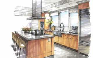 Steps in Planning Your Home Remodel - vision