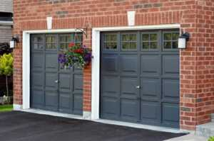 Things to Consider When Remodeling Your Garage Doors