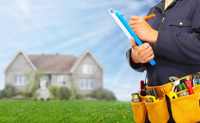 Tips to Maintain Your Home