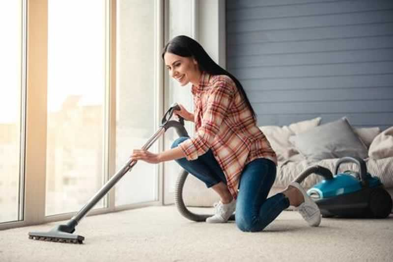 Vacuuming Tips That No One Knows About