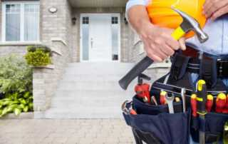 What Can a Handyman Do For You