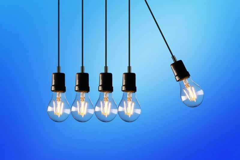 13 Simple Ways to Conserve Electricity