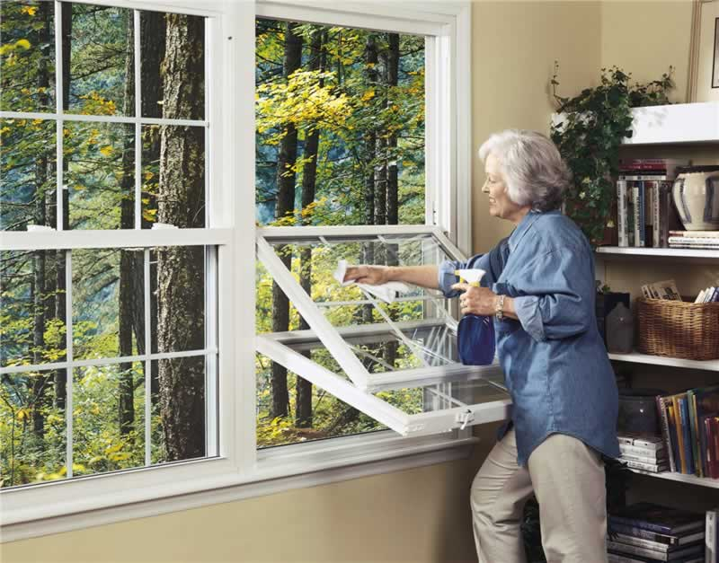 5 Signs that Your Home Windows Need Replacing