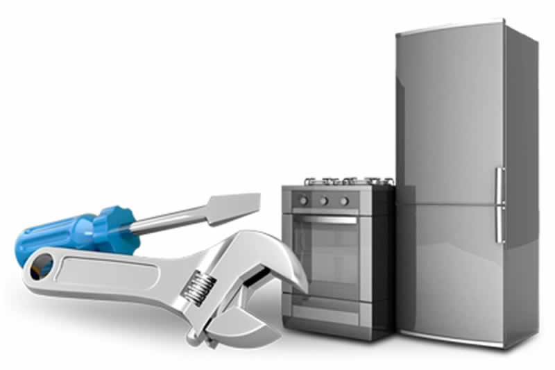 5 Tips for Home Appliance Repair - tools