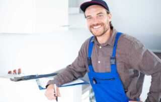 6 Tips To Follow When Billing For Home Renovations