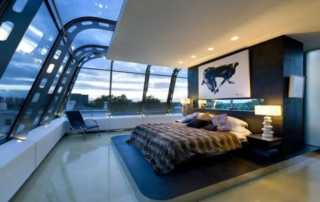 6 ways to design a bedroom that reflects your personality - amazing bedroom