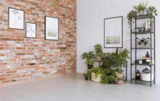 8 Stunning Ideas of Сorners Interior Design