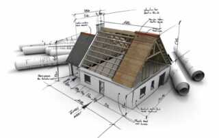 9 house plan tips from the architect