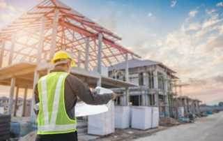 A Quick-start Guide For A Successful Construction Project - construction worker
