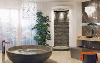 Bathroom Remodeling Tips - amazing bathroom