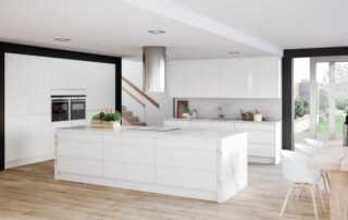 Best Home Improvement Trends and Ideas For 2020