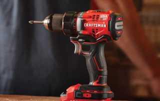 Best Tool Brand - Craftsman