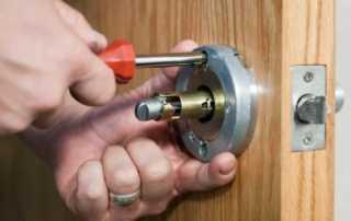 DOES SAN ANTONIO HAVE AN OFFICIAL LOCKSMITH COMPANY - emergency locksmith