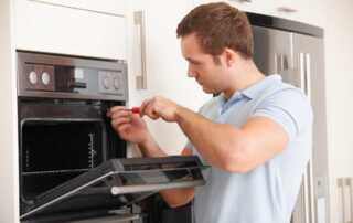 Electrical Home Appliances - Self Repair At Home