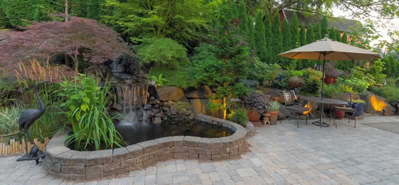 How Can Hardscaping Benefit Your Lawn and Landscape