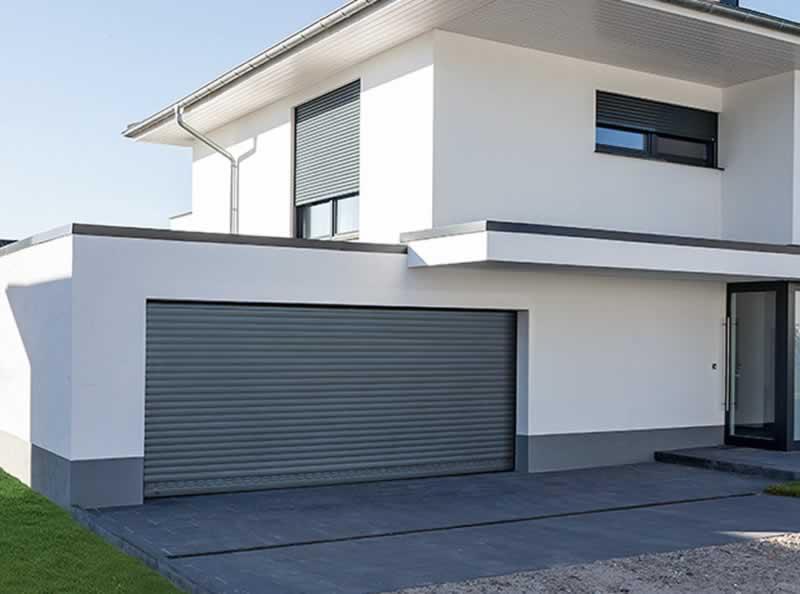 How Long Do Steel Garage Doors Last - amazing garage door