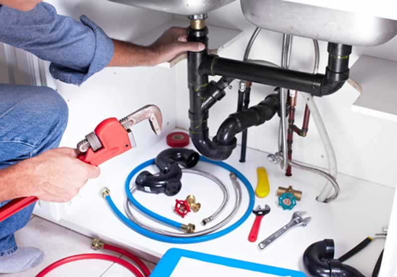 How to Determine the Best Plumbing Services