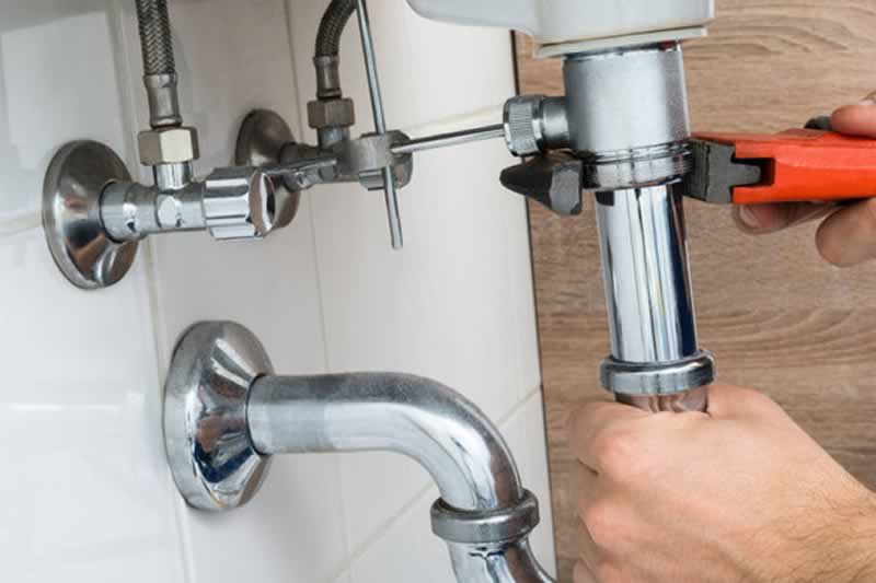 How to Find What the Best Plumbers London Has to Offer - plumber