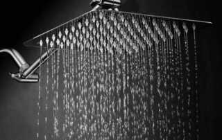 How to Pick the Right Shower Head for Your Bathroom