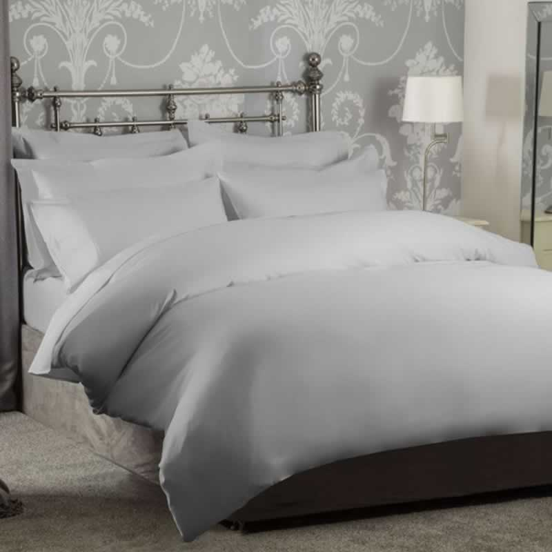 How to Select the Best Double Duvet - luxury double duvet