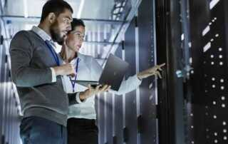 How to Succeed in CompTIA SY0-501 Exam and Build a Career of Systems Administrator - administrator