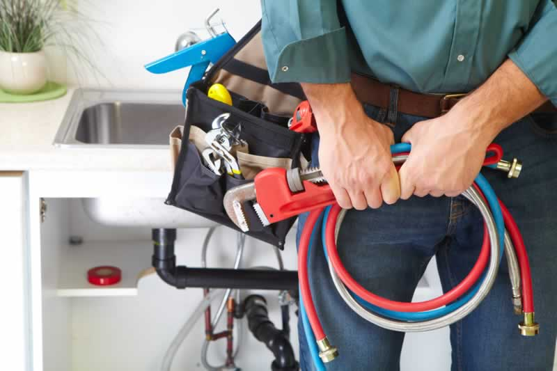 Questions To Ask A Plumbing Company Before Hiring