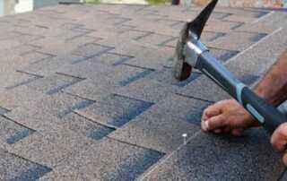 Roof Repair – All You Need to know